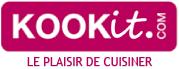logo-kookit-header
