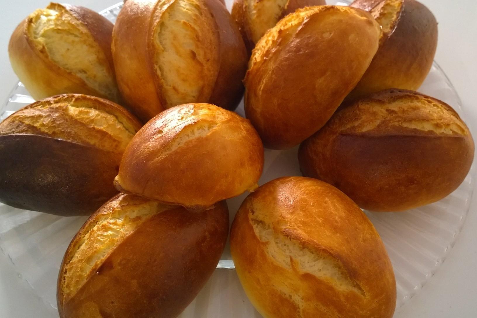 pain au lait 2