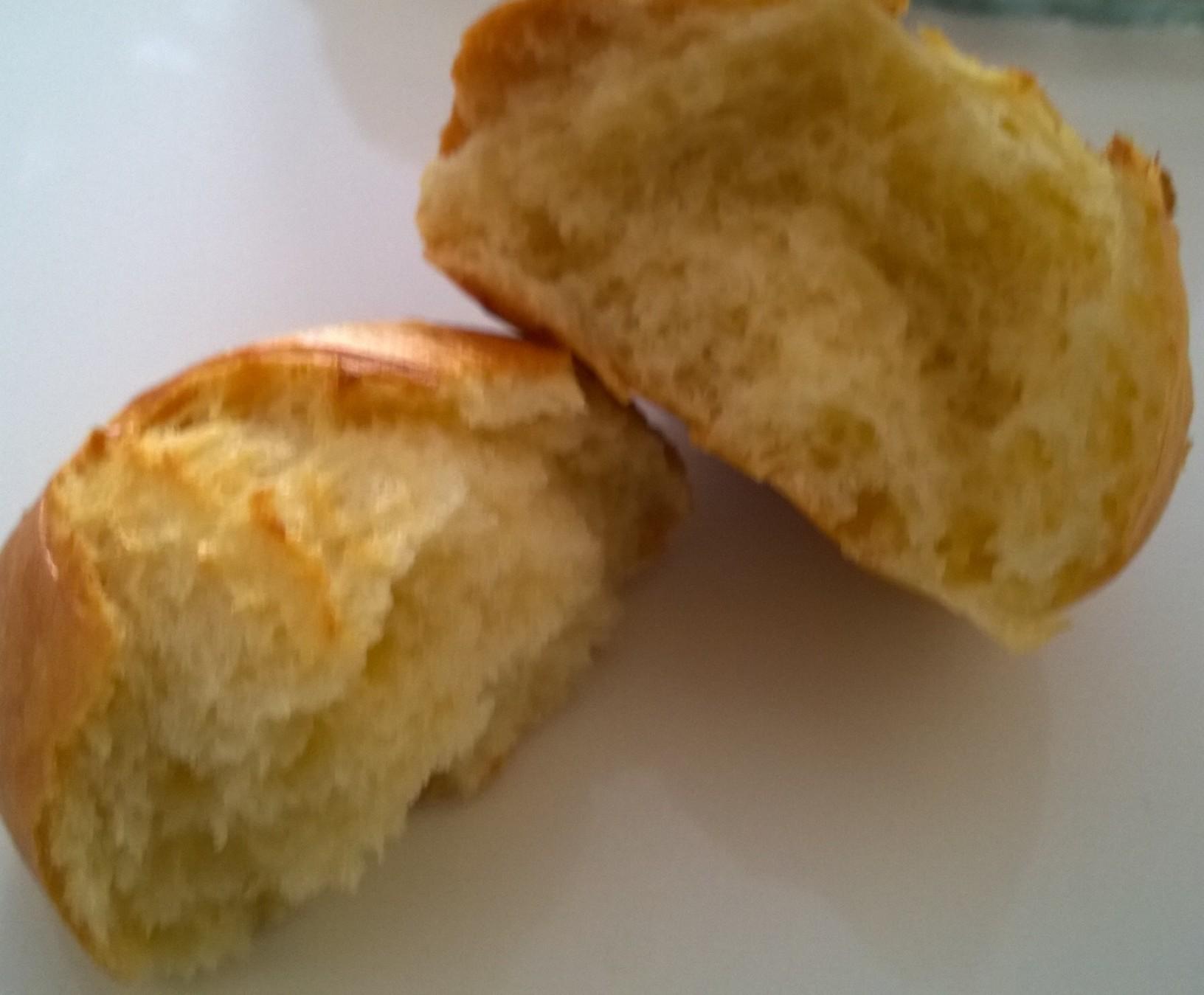 pain au lait 6