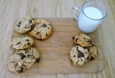 cookies miam